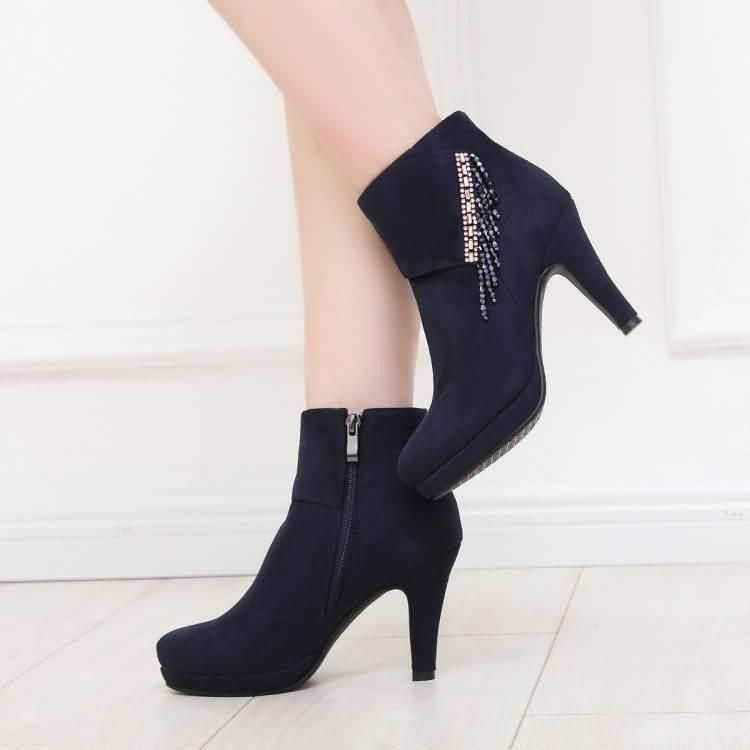 Boots-Shoes-1032