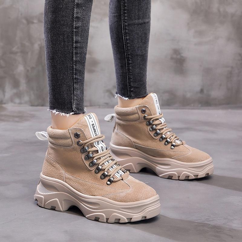 Boots-Shoes-0131