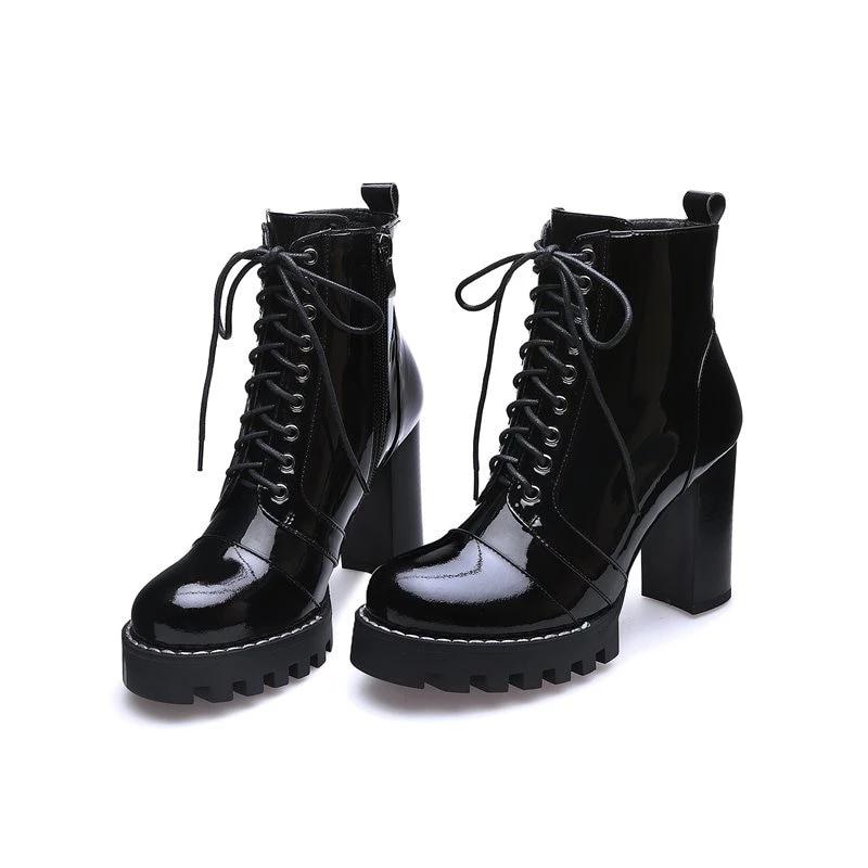 Boots-Shoes-0374