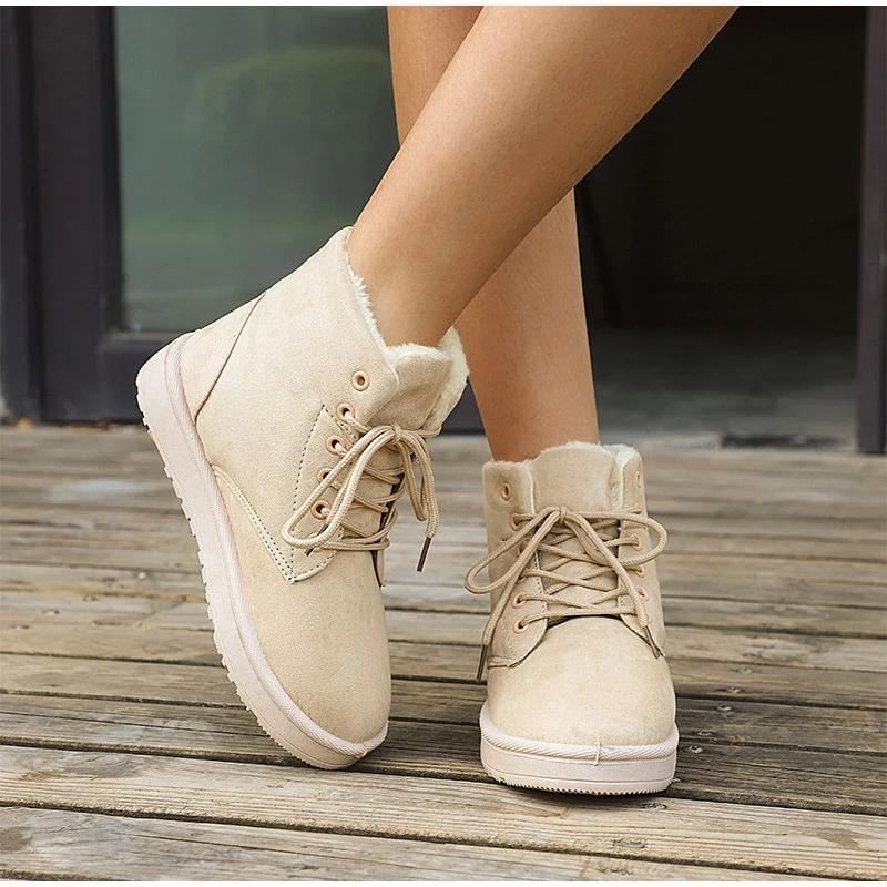 Boots-Shoes-0106