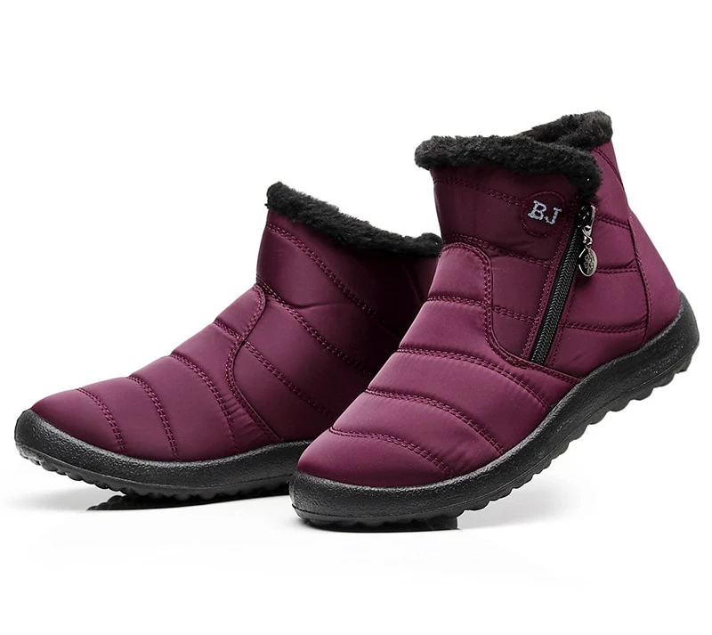 Boots-Shoes-0345