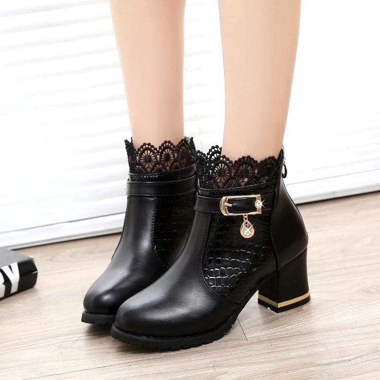 Boots-Shoes-0306