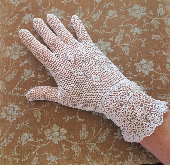 Evening-Gloves-0992