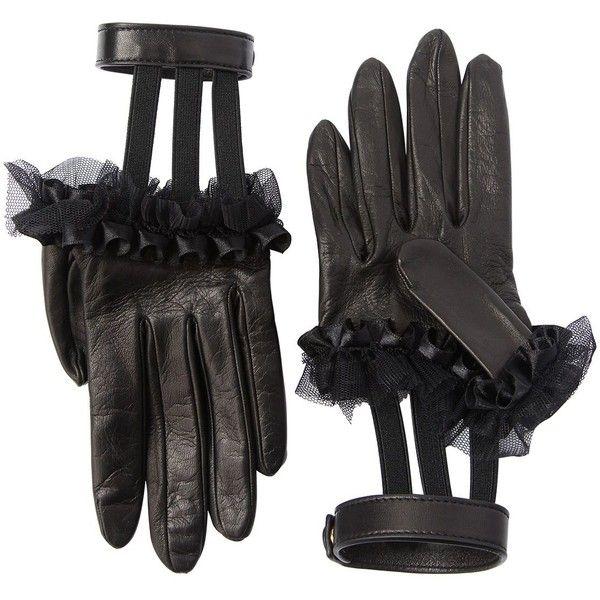 Evening-Gloves-1034