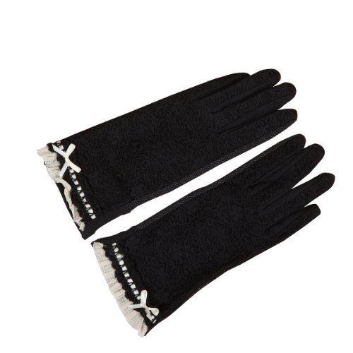 Evening-Gloves-0977