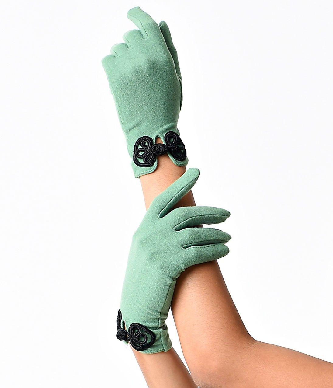 Evening-Gloves-0960