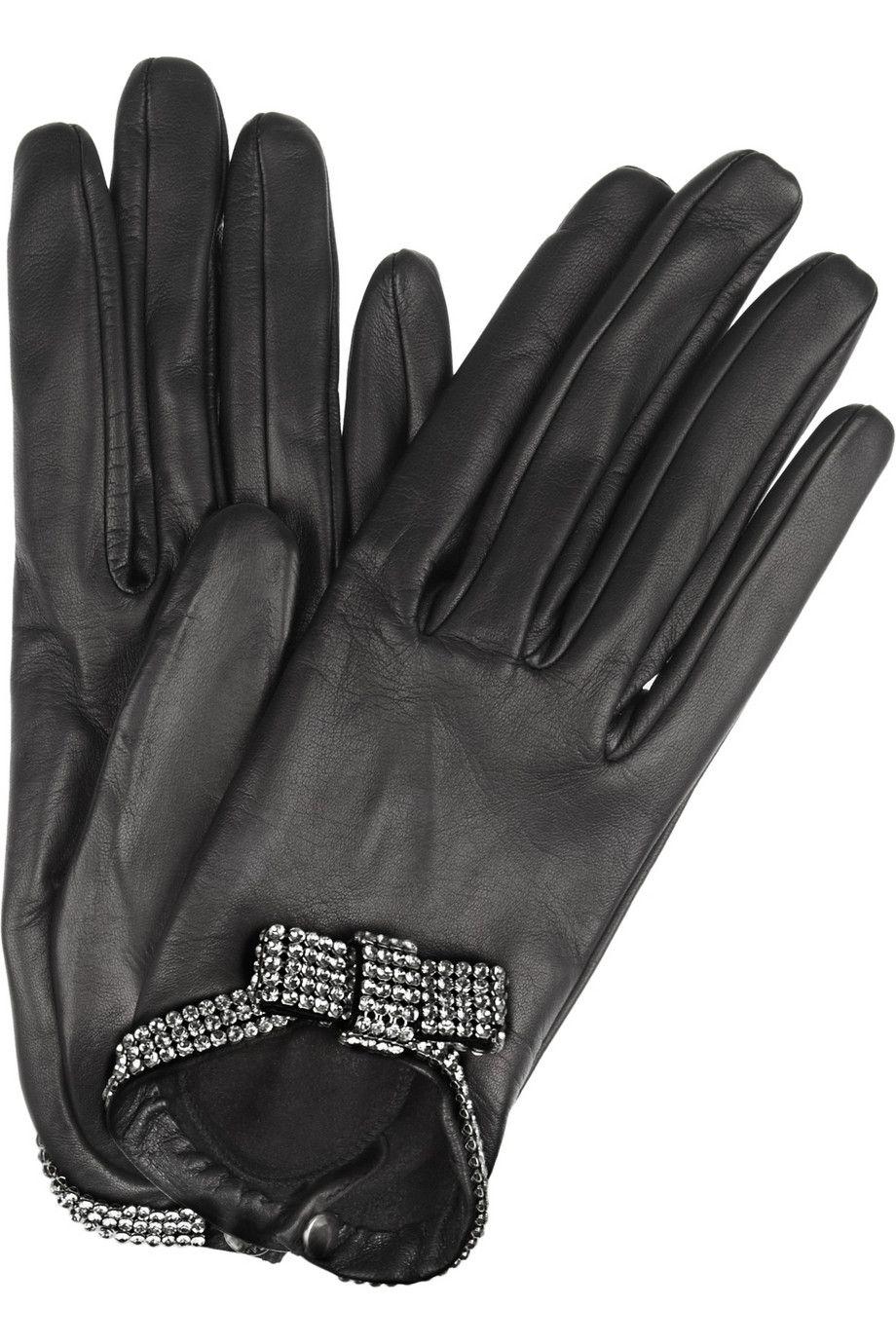 Evening-Gloves-0873