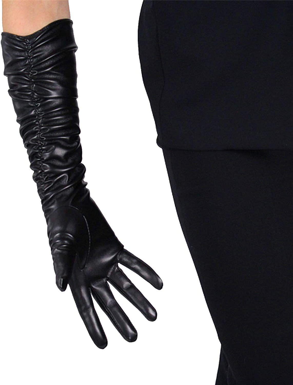 Evening-Gloves-1284
