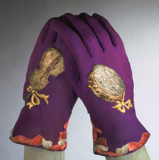 Evening-Gloves-0895