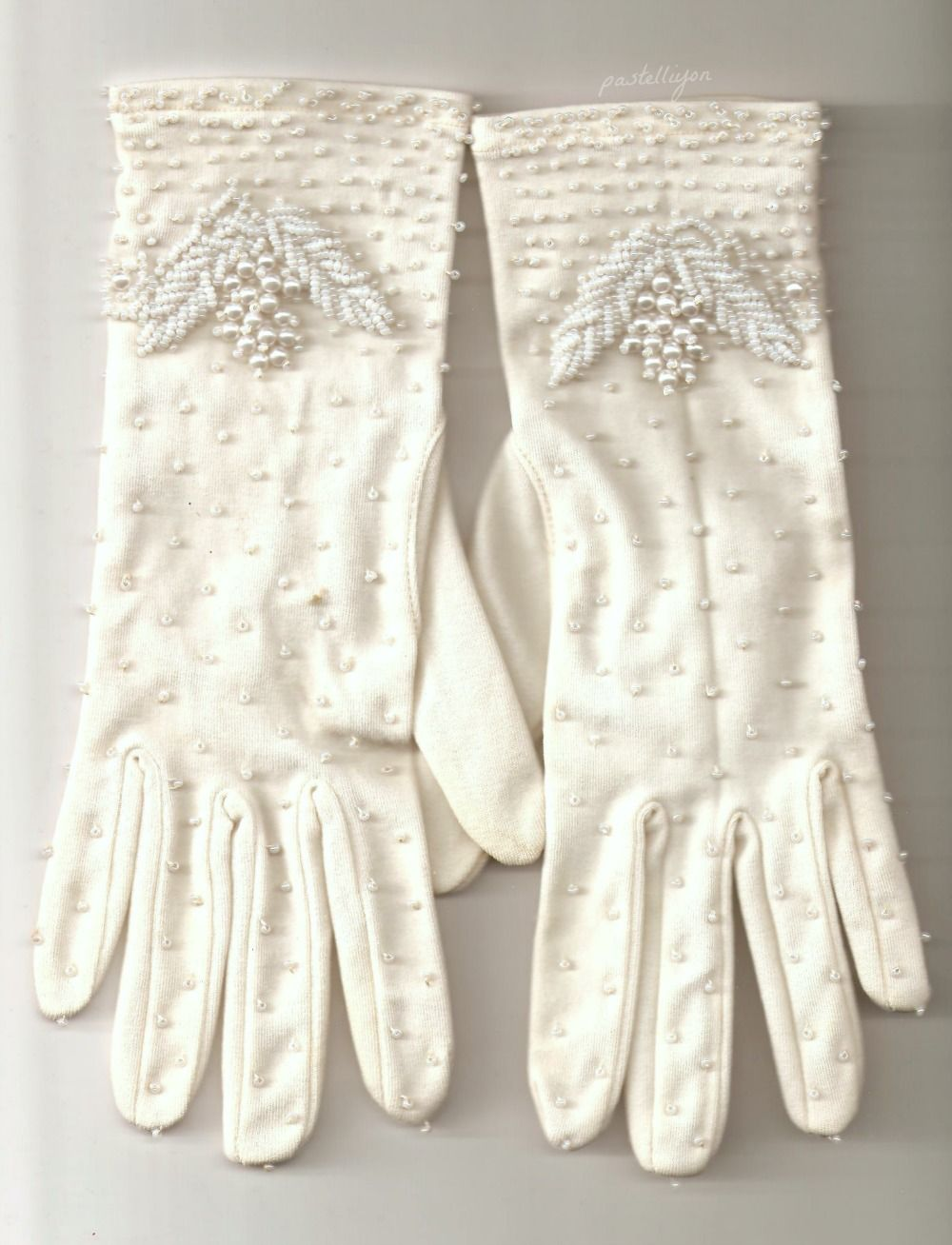 Evening-Gloves-0813
