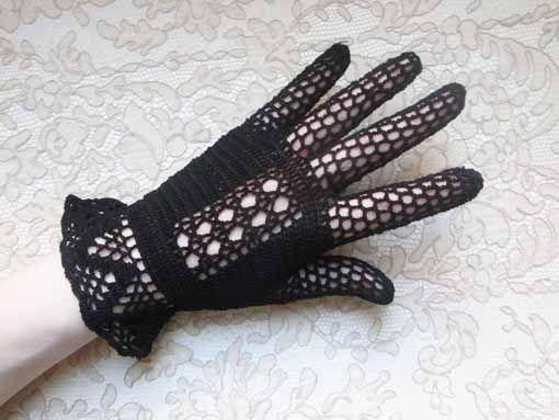 Evening-Gloves-1010