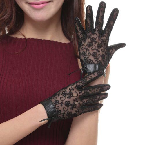 Evening-Gloves-0975