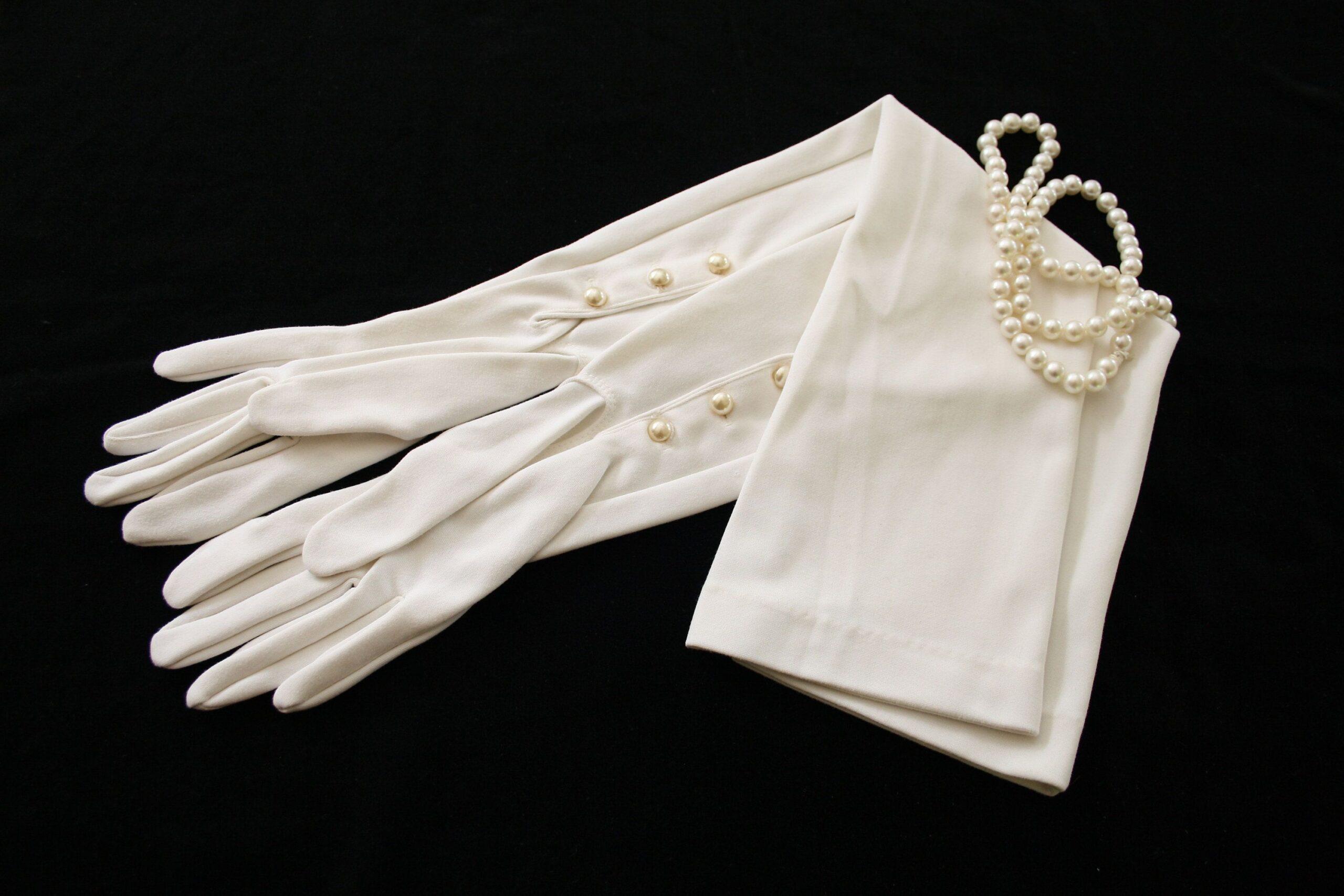 Evening-Gloves-1224
