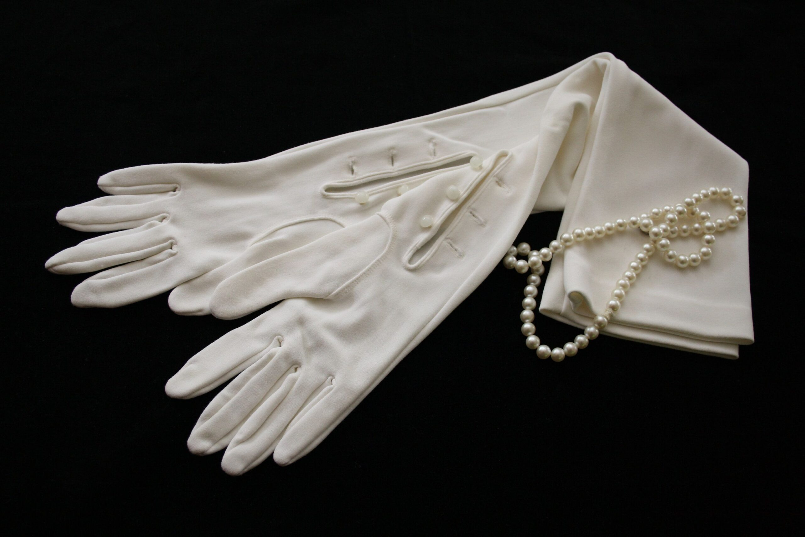 Evening-Gloves-1252