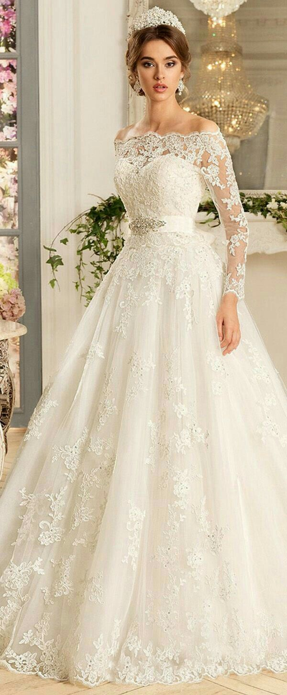 Wedding-Dresses-1194