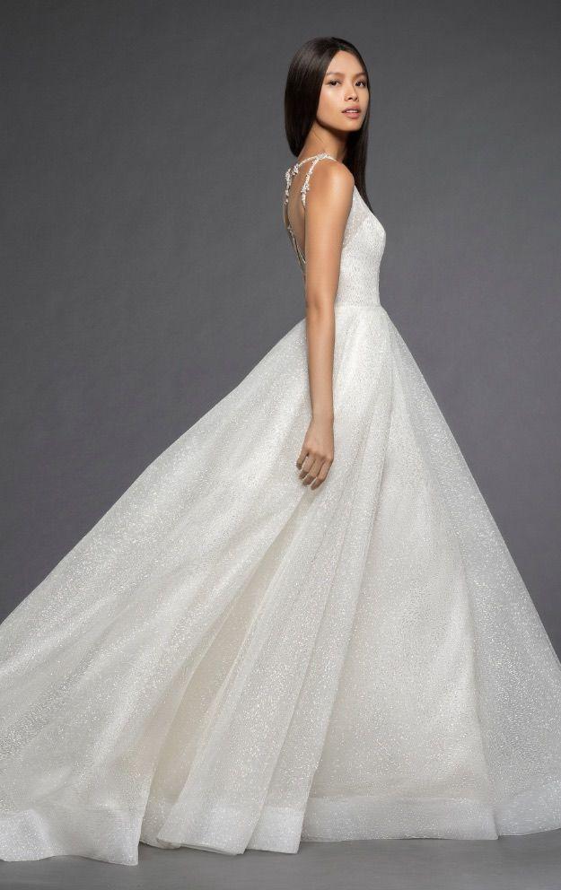 Wedding-Dresses-1195