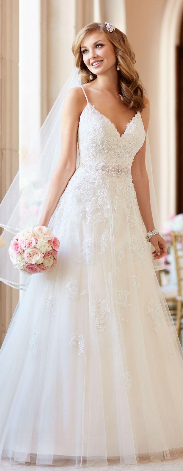 Wedding-Dresses-1196
