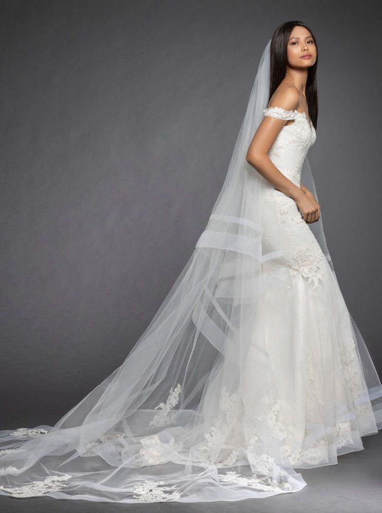 Wedding-Dresses-1197