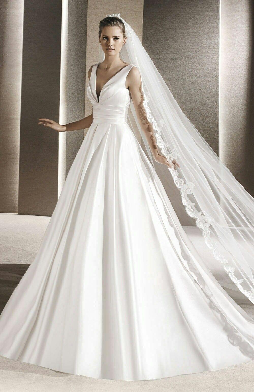 Wedding-Dresses-1199
