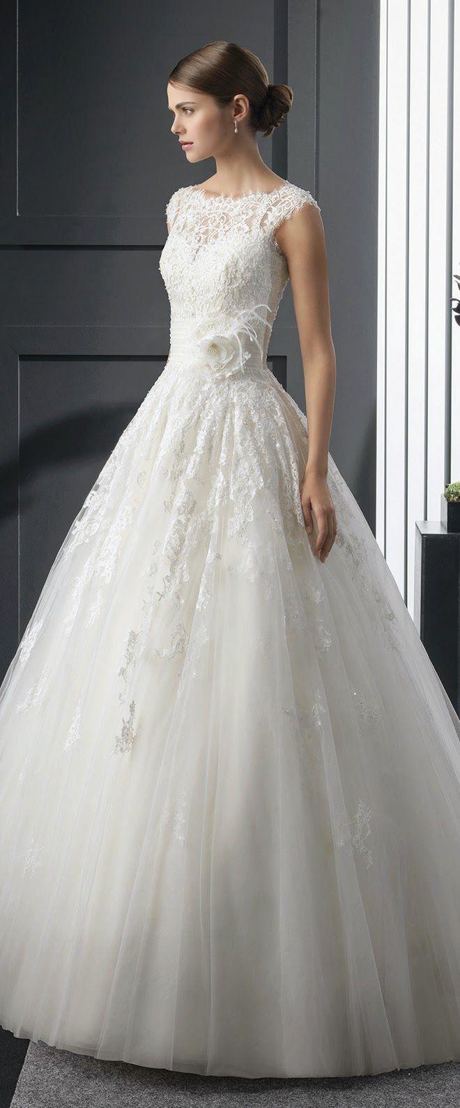 Wedding-Dresses-1204