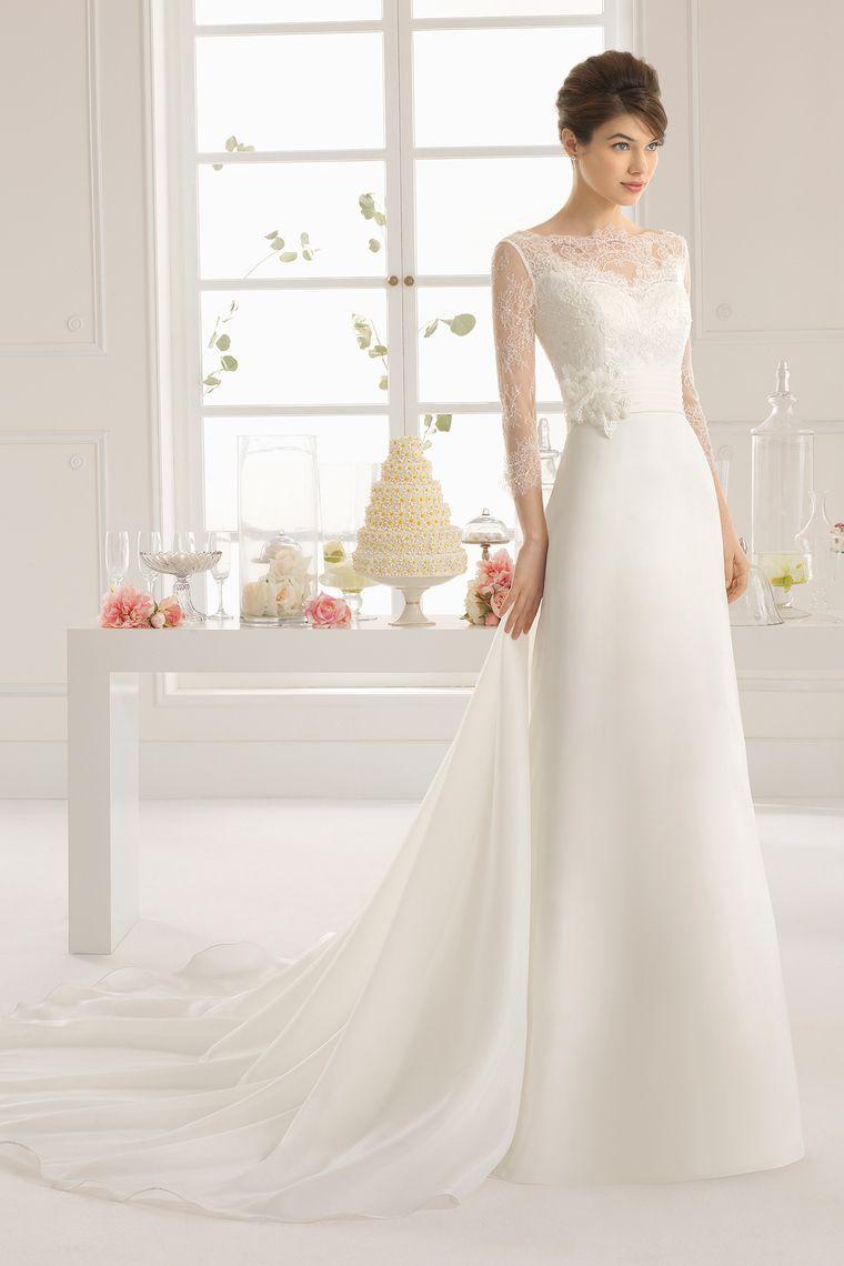 Wedding-Dresses-1165