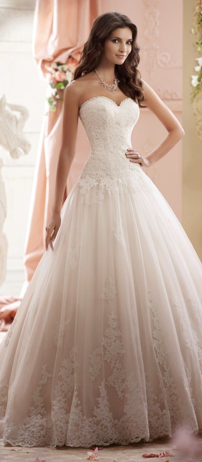 Wedding-Dresses-1166