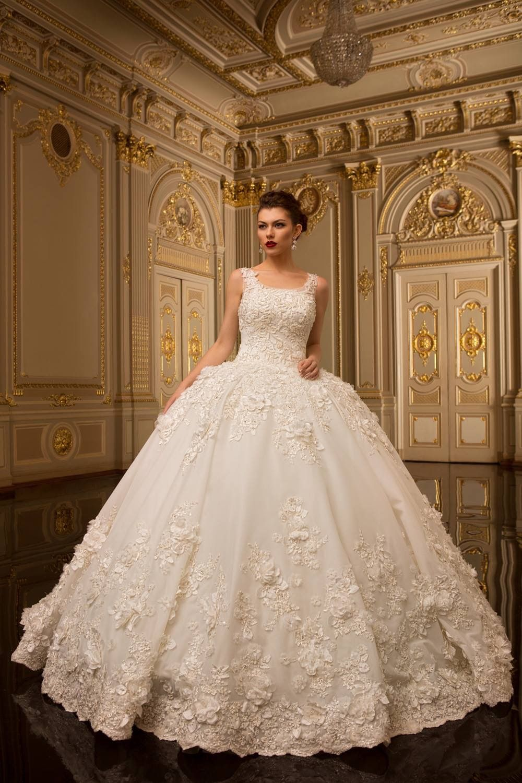 Wedding-Dresses-1168