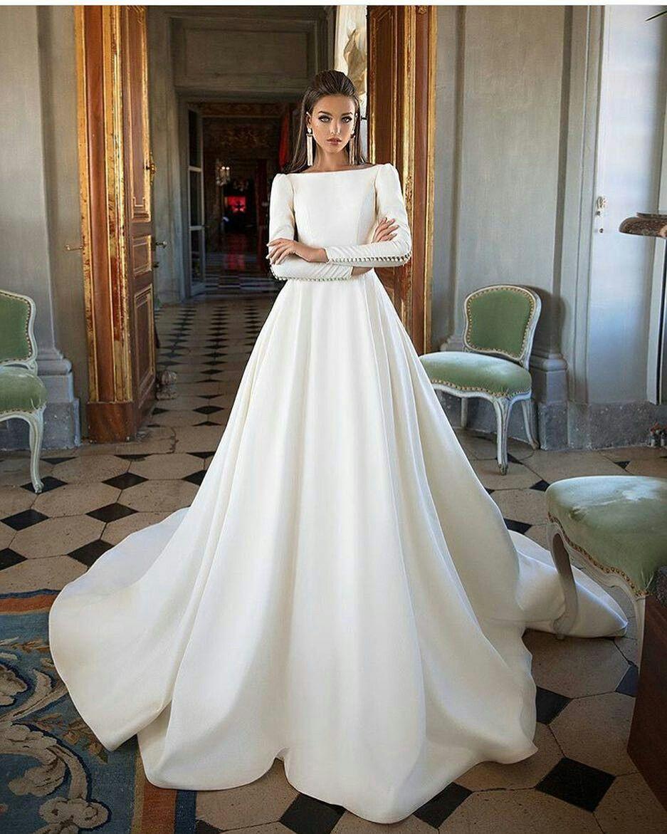 Wedding-Dresses-1169