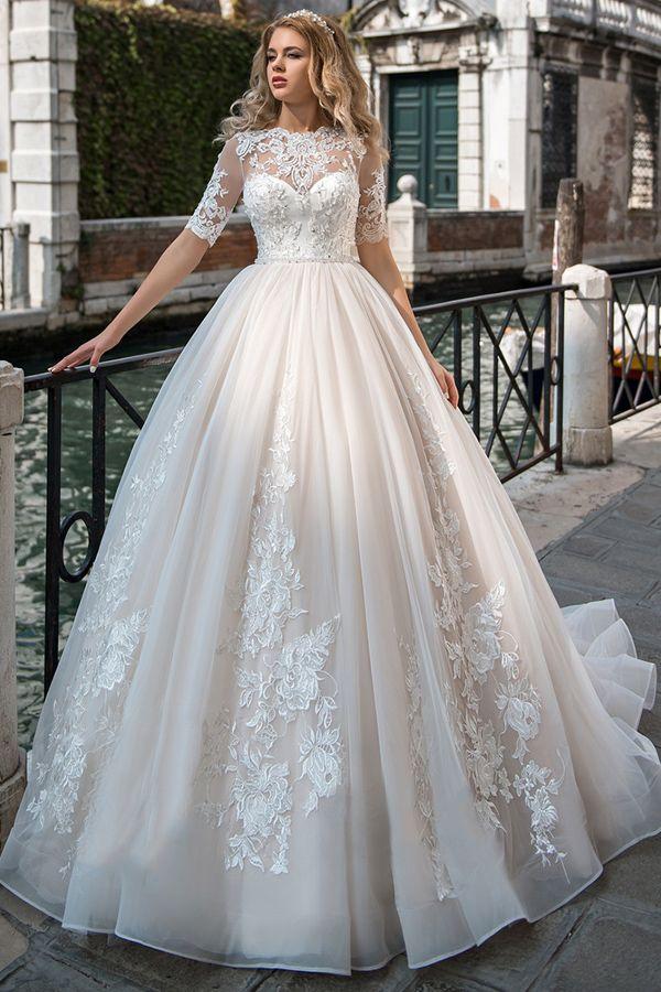 Wedding-Dresses-1181