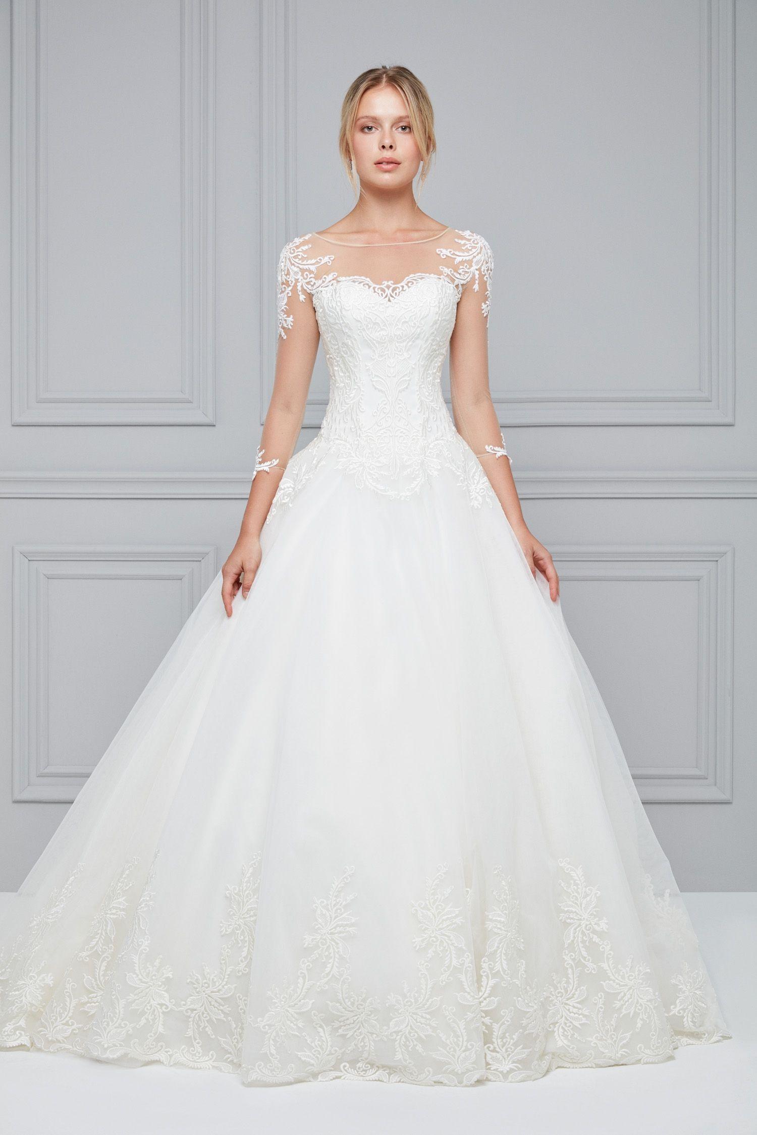 Wedding-Dresses-1182