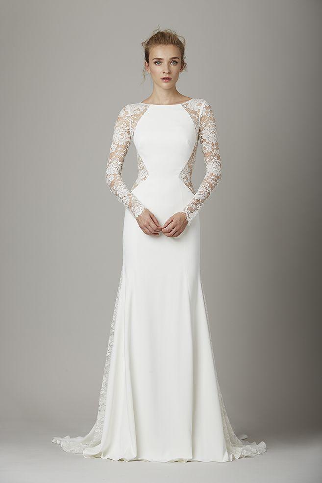 Wedding-Dresses-1164