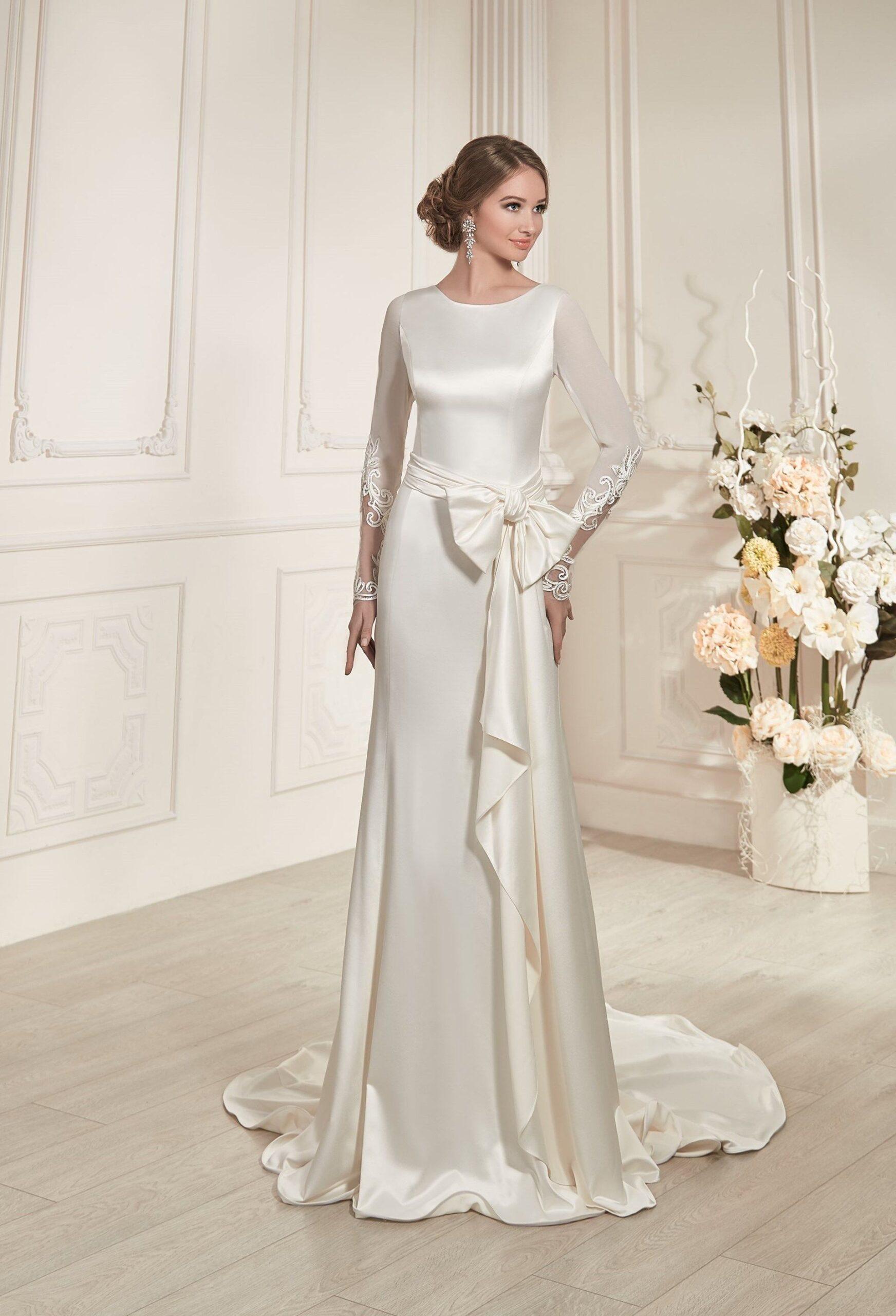 Wedding-Dresses-1167