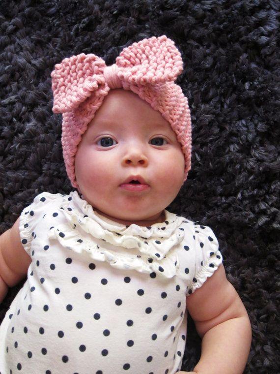 Baby-Buckles-1827